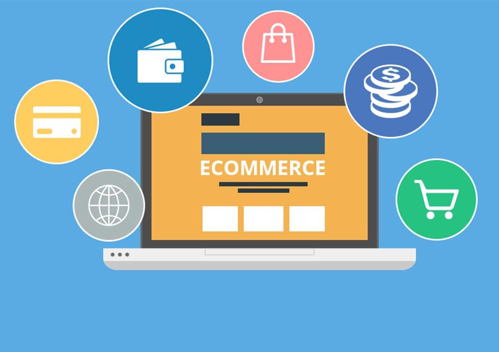 ¿Sabías que más del 40% de los consumidores en Ecommerce son millennials?