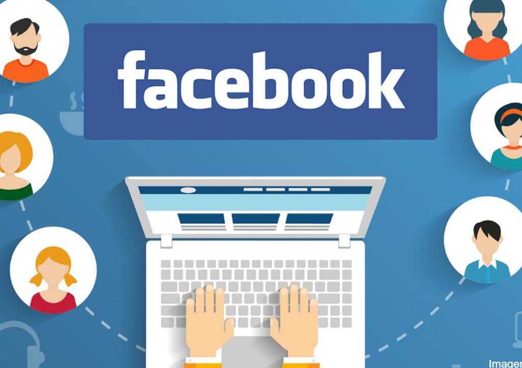 ¿Sabías que Facebook es la red social favorita de los peruanos?