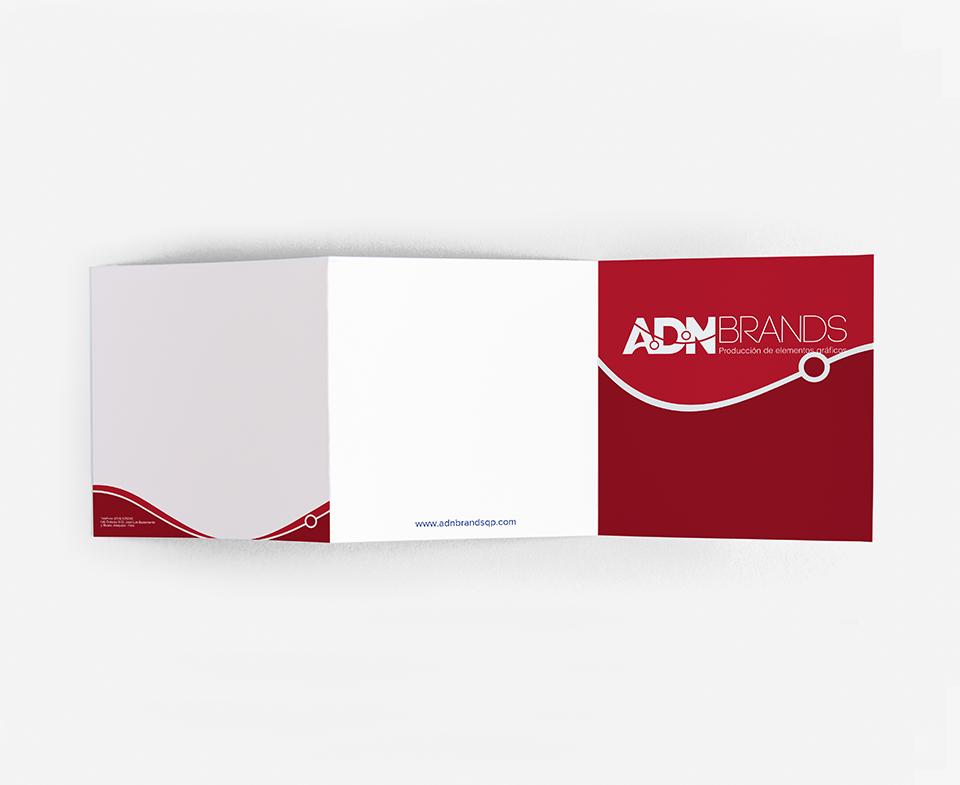 Branding ADNBRANDS