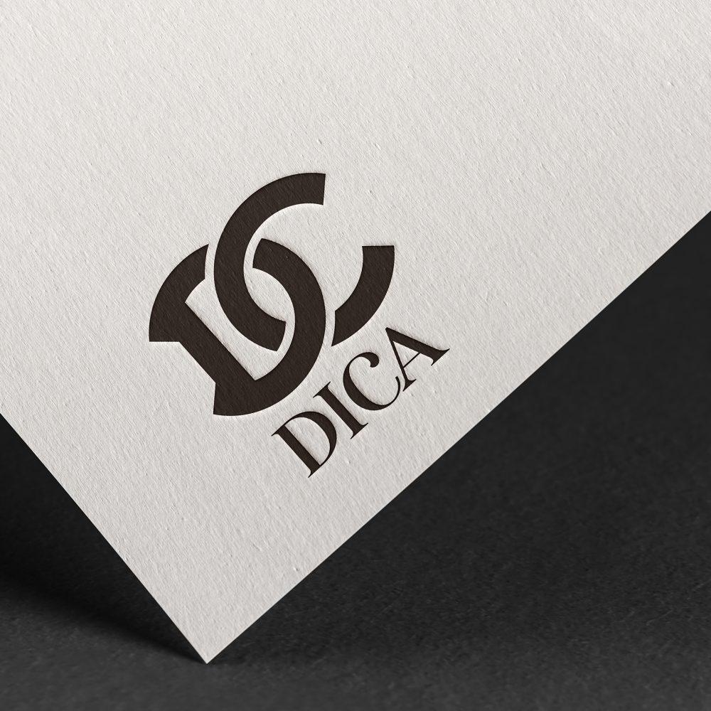Branding dica